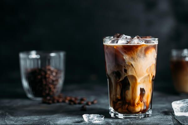 arabica kávé márkák