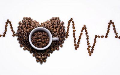 KÁVÉ ÉS KOFFEIN: Egészséges-e a kávé? (kutatások alapján)