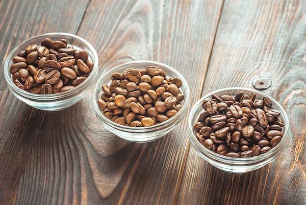 kávé egészséges