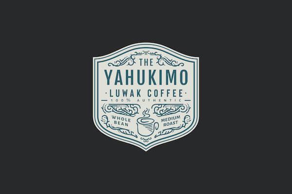 a világ legdrágább kávéja